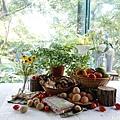新社餐廳-千樺庭園餐廳 (26)