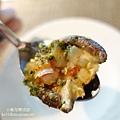 新社餐廳-千樺庭園餐廳 (38)