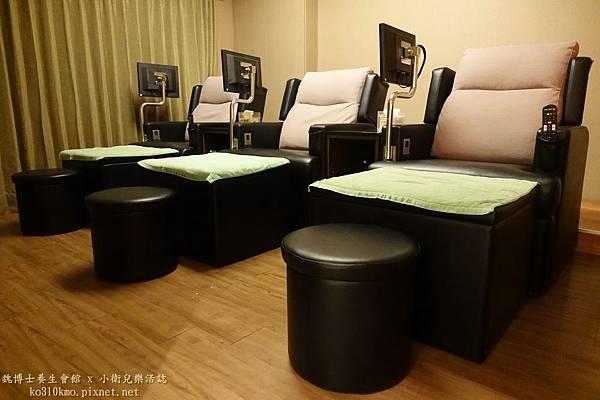彰化腳底按摩-博士養生會館 (11)