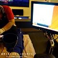 彰化腳底按摩-博士養生會館 (21)