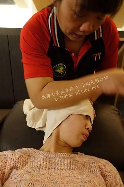 彰化腳底按摩-博士養生會館 (19)
