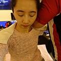 彰化腳底按摩-博士養生會館 (18)