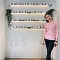 彰化簡餐 Do Nothing Day (14)