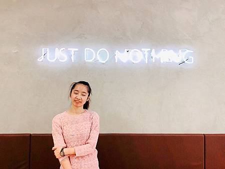 彰化簡餐 Do Nothing Day (13)