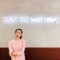 彰化簡餐 Do Nothing Day (13)