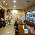 彰化韓國料理-Misto Cafe (25)
