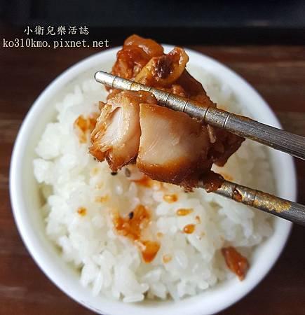 彰化韓國料理-Misto Cafe (3)