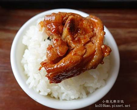彰化韓國料理-Misto Cafe (20)