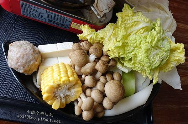 彰化韓國料理-Misto Cafe (11)