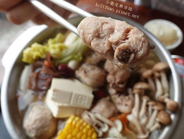 彰化韓國料理-Misto Cafe (17)
