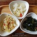 彰化韓國料理-Misto Cafe (23)
