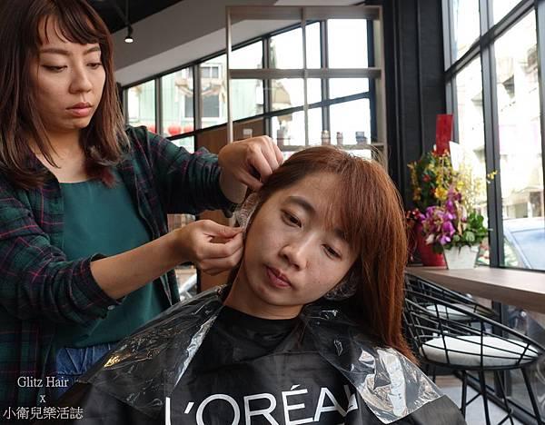 彰化剪髮-Glitz Hair 彰化店 (7)
