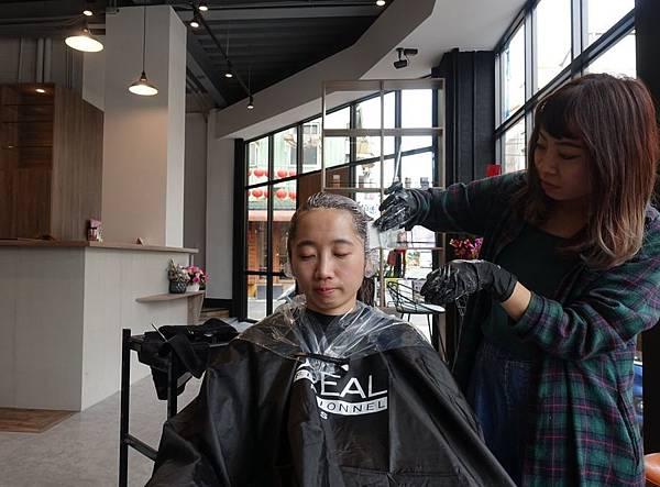 彰化剪髮-Glitz Hair 彰化店 (4)