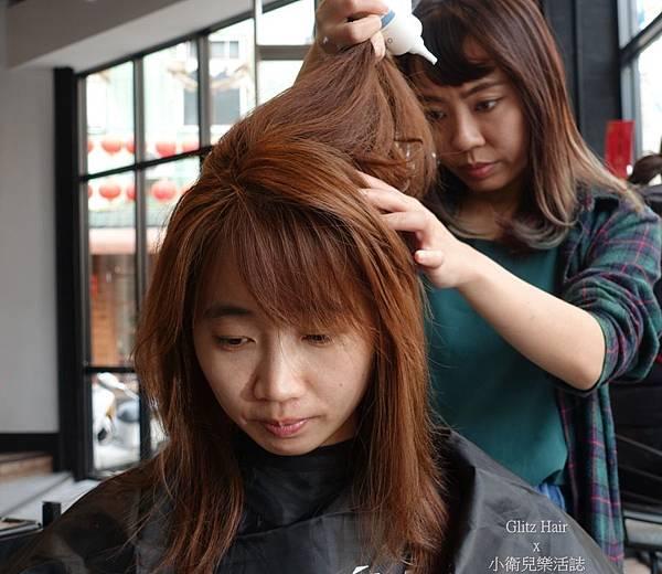 彰化剪髮-Glitz Hair 彰化店 (6)