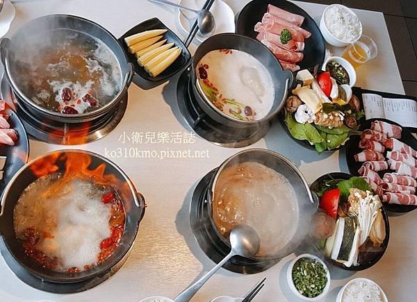彰化火鍋-八石什鍋 (12)
