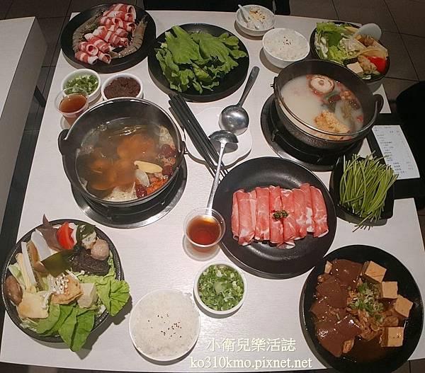 彰化火鍋-八石什鍋 (7)