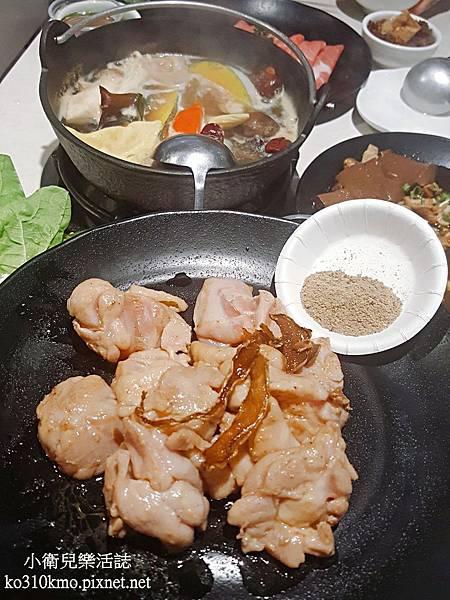 彰化火鍋-八石什鍋 (11)
