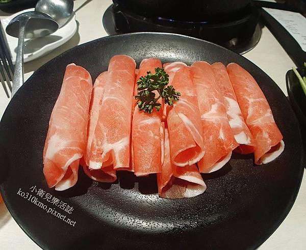 彰化火鍋-八石什鍋 (4)