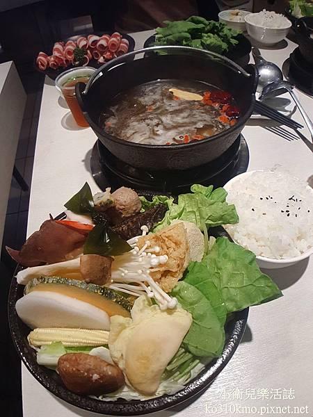彰化火鍋-八石什鍋 (3)
