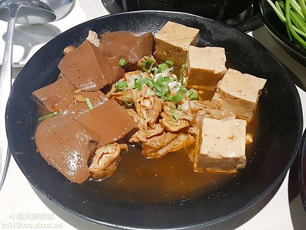 彰化火鍋-八石什鍋 (9)