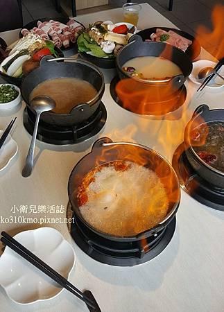 彰化火鍋-八石什鍋 (22)