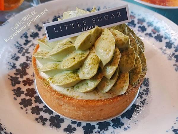 小食糖littlesugar (3)