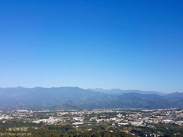新社夜景-山沐斯達sunmoonstar (8)