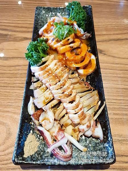 鹿港燒肉丼飯.滿座食堂 (16)