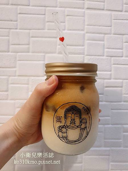 彰化下午茶.Ace Cafe (11)