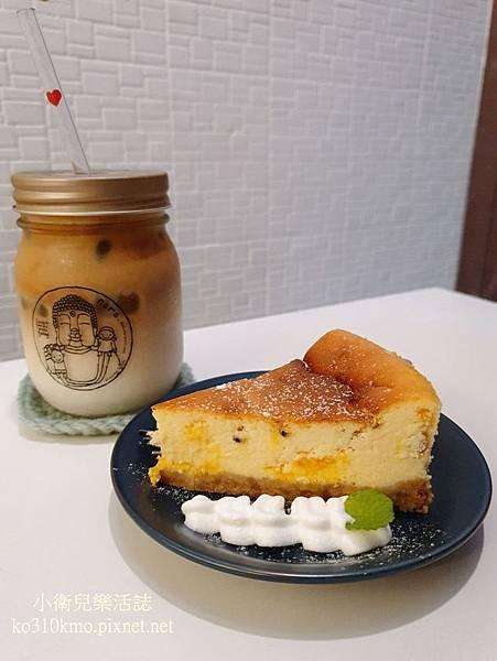 彰化下午茶.Ace Cafe (10)