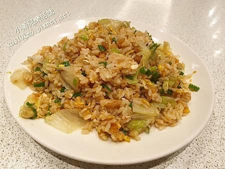 彰化熱炒-漁客棧海鮮餐廳 (3)