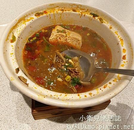 彰化熱炒-漁客棧海鮮餐廳 (2)