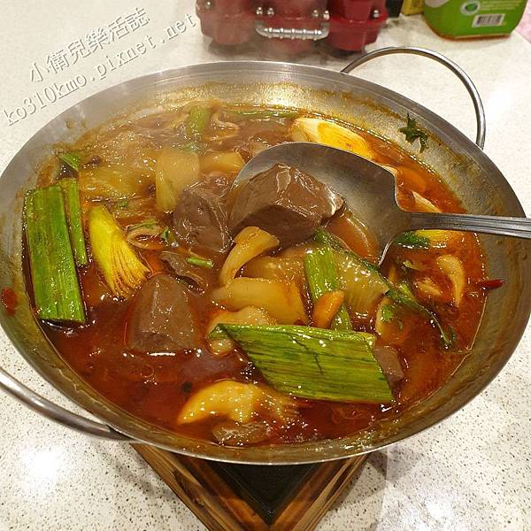 彰化熱炒-漁客棧海鮮餐廳 (9)