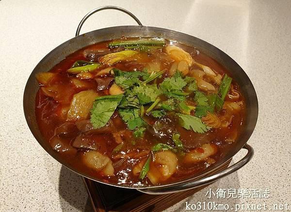 彰化熱炒-漁客棧海鮮餐廳 (7)