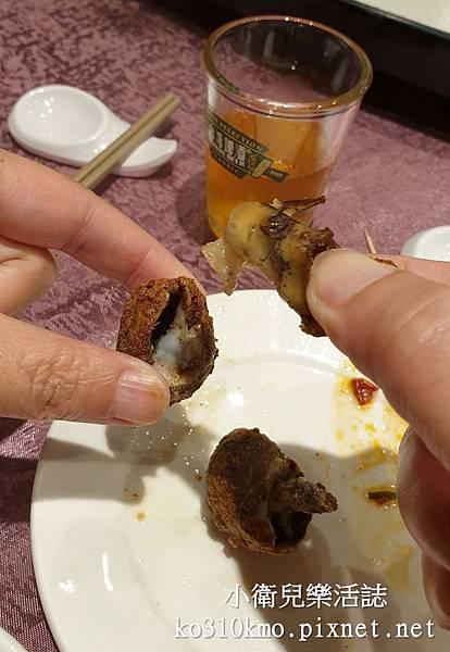 彰化熱炒-漁客棧海鮮餐廳 (14)