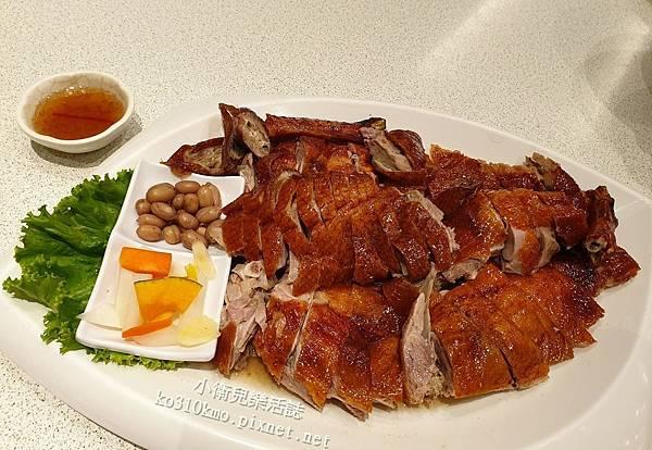 彰化熱炒-漁客棧海鮮餐廳 (5)