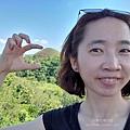 薄荷島BOHOL-世界十大奇景 巧克力山 (6)