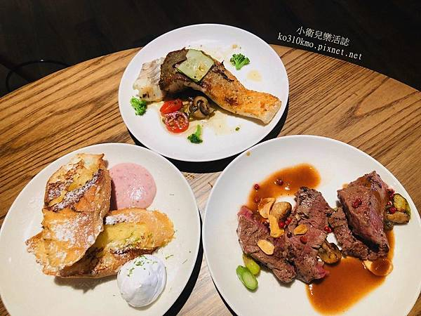 台中火車站早午餐-AIYO Cafe (17)