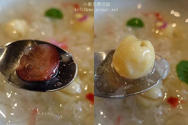 台中北區美食-知味滋味 Knowing Taste (7)