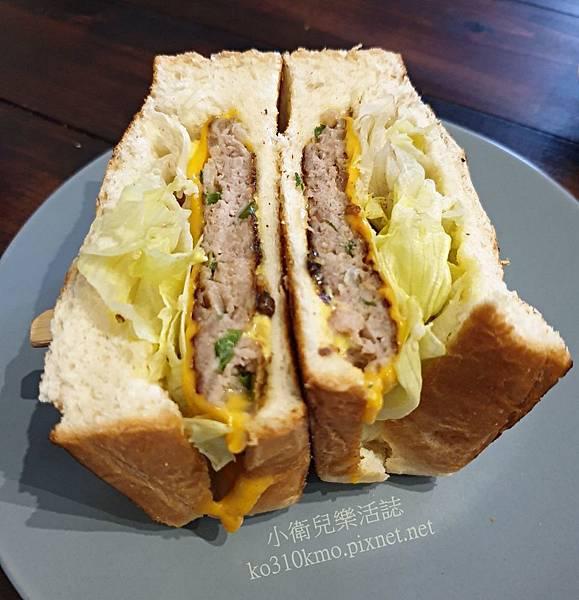 員林早午餐-口袋溫食 (12)