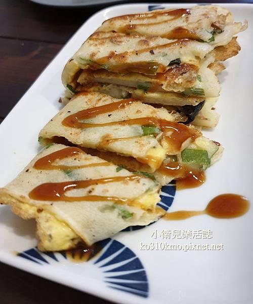 員林早午餐-口袋溫食 (13)