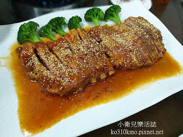 彰化熱炒-和園食館 (9)