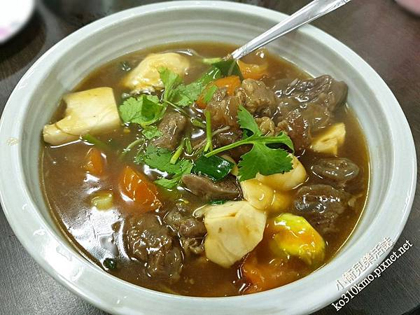彰化熱炒-和園食館 (11)