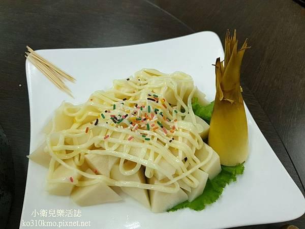 彰化熱炒-和園食館 (6)