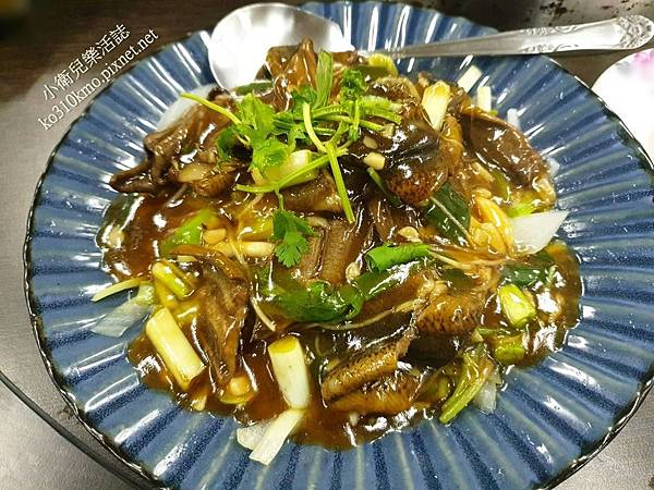 彰化熱炒-和園食館 (13)