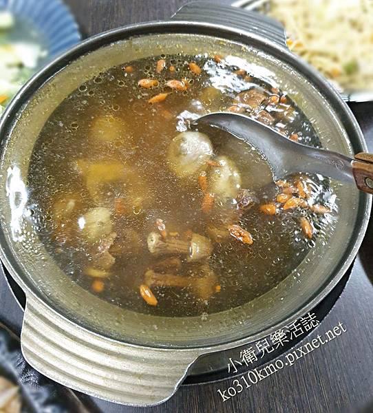 彰化熱炒-和園食館 (4)