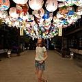 2019鹿港慶端陽-鹿港燈籠海 (1)