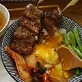 彰化燒肉-炬炭火燒物 (10)