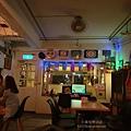 彰化酒吧-老屋舊時光茶酒所 (4)