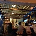 彰化酒吧-老屋舊時光茶酒所 (5)